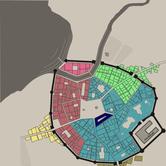 NeuanzerePrime-Plan-8July2019